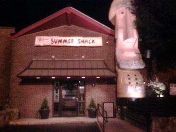 Summer Shack 2.jpg